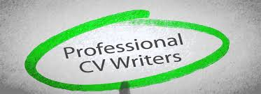 Professional Resume Writers Online by Resume Writing Experts In India Resume Writing Services In Pune