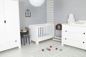 chambre bébé grise et couleur chambre bebe gris bleu avec davaus chambre bebe fille