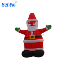 christmas inflatables at lowes christmas gift ideas