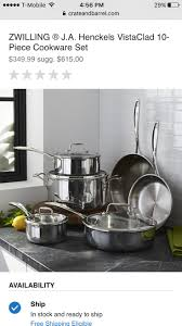 13 best kitchen images on pinterest flatware set cutlery and home
