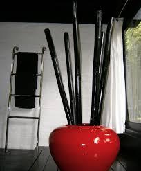 Decorative Bamboo Sticks Rustic Materials In Modern Design Business Edition Amazulu