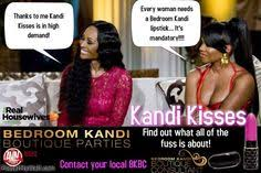 Bedroom Kandi Promo Code Bedroom Kandi Promo Code 28 Images Bedroom Kandi Coupons 2014