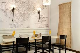 the house of saigon the old map at the house of saigon cafe picture of bizu cafe the