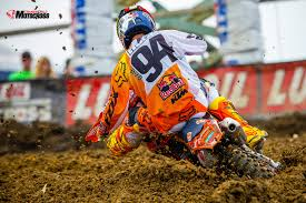 2013 ama motocross schedule 2013 high point national wallpapers transworld motocross