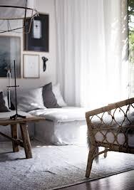 my scandinavian home my sitting room refresh with bemz
