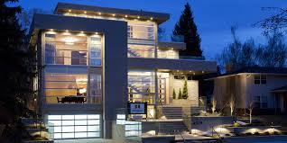 insignia custom homes calgary custom home builder