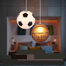 Sports Ceiling Light Sports Ceiling Light And Soccer Stargate Cinema With 5123 1