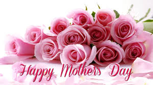 49 happy mother u0027s day images pictures wallpapers u0026 pics happy