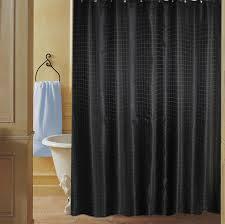 beautiful beige and black shower curtain ideas 3d house designs shower curtains for beige walls curtain menzilperde net
