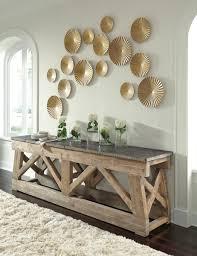 Home Decorators Console Table Marbella Console Table 100