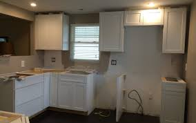 kitchen islands calgary kitchen entertain installing home depot kitchen cabinets
