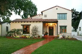 small style homes small colonial style homes house style designspirations livingston