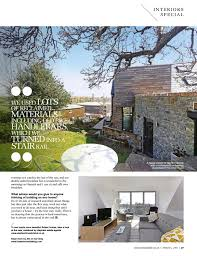 what is a contemporary house bristol life issue 218 by mediaclash issuu