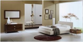 Master Bedrooms Designs 2016 Bedroom Small Bedroom 175 Stylish Bedroom Decorating Ideas