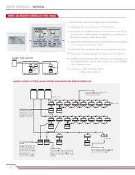 mitsubishi fd 45 wiring diagrams mitsubishi wiring diagrams