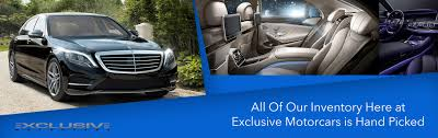lexus dealership in towson maryland used cars in maryland near baltimore exclusive mororcars