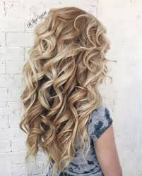 wand curled hairstyles collections of curl wand hairstyles cute hairstyles for girls
