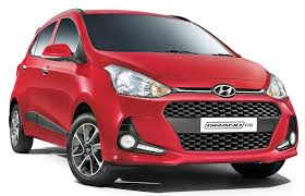 hyundai grand i10 2017 price specs review pics u0026 mileage in india