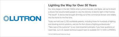 lutron caseta wireless smart lighting dimmer switch starter kit p