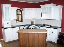 l shaped kitchen with island design design ideas for l shaped