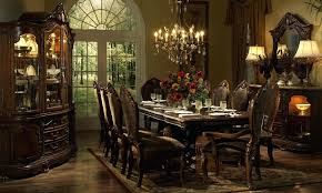 dining room impressive online dining room sets for inspirations