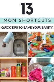 4519 best home organization images on pinterest organizing tips