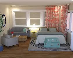 Studio Home Design Ideas Home Design Ideas - Interior design for studio apartments