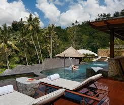 bali spa best hotel spas in bali islands
