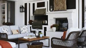 Outdoor Enclosed Rooms - porches u0026 outdoor rooms