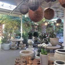 745 best patios u0026 gardens images on pinterest outdoor spaces