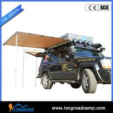 Hardtop Awnings For Trailers Outdoor Truck Tent Truck Awning Outdoor Truck Tent Truck Awning