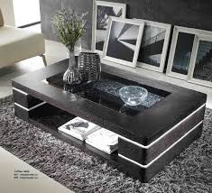 Square Black Coffee Table Appealing Design For Best Coffee Tables Ideas Coffee Table Ideas