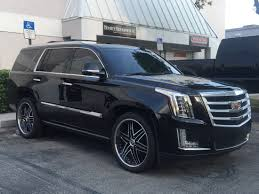 cadillac escalade performance upgrades motorsports south florida late model car tuning