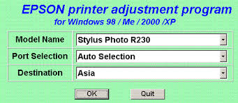 epson r230 waste ink pad resetter free download resetter epson r230 software download download driver printer