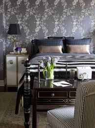 bedrooms bedroom wallpaper ideas master bedroom interior design