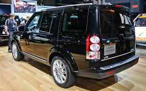 land rover lr4 land rover lr4 houston new car release date and review by janet