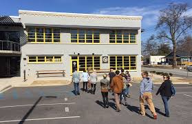 johnson city press could johnson city be the next greenville