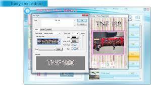 Flip Photo Album Flip Flash Album Deluxe 2 Web Slideshow Software For Pc