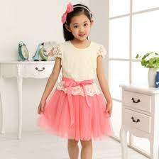 where to buy girls dress 14 years old online buy christmas red