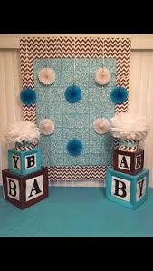 Photo Cubes Centerpieces by Navy U0026 Lime Cube Centerpieces Navy U0026 Lime Bar Mitzvah With Photo