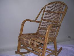 rocking chair caning repair image rocking chair caning repair