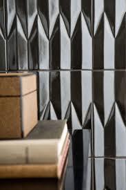Bedroom Tile 11 Best Bedroom Images On Pinterest Sacks Tiles And Tile Design