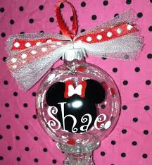 51 best minnie mouse images on birthday ideas