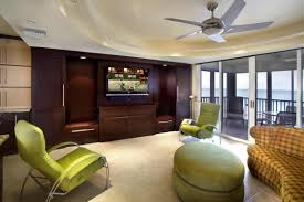lowes vornado tower fan honeywell quietset 5speed tower fan ht350b table quiet fans for
