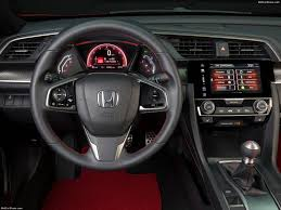 honda civic 2016 interior honda civic si concept 2016 pictures information u0026 specs