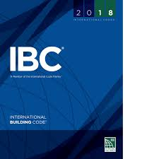 2018 international building code ibc loose leaf builder u0027s book