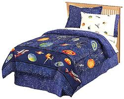 Space Bedding Twin Galaxy Bed Sheets 3d Galaxy Bedding Sets Twinqueen Size Universe