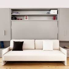 Wall Bed Sofa Systems The Altea Book Sofa Is A Vertically Opening Wall Bed System That