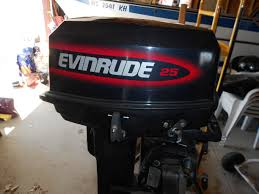 1998 evinrude really dark blue paint page 1 iboats boating