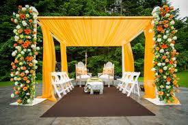 interior design ideas about home wedding decorations on pinterest